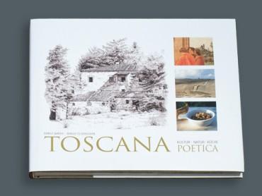 toscana poetica intro